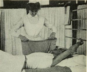 717px-An_epitome_of_hydrotherapy_for_physicians,_architects_and_nurses_(1920)_(14593236320)